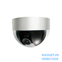 Camera Avtech ip AVK522ZP