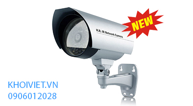 Camera IP Avtech AVN252ZVP